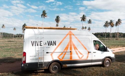 Vive-La-Van-30