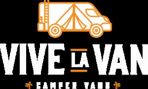VIVEFINAL-1