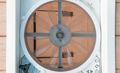 VLV AirBnb-10