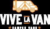 Vive la Van, Puerto Rico